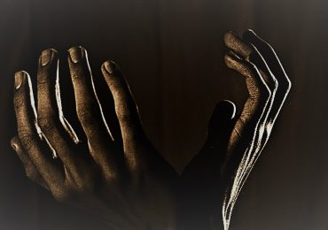 Religion Nigeriana