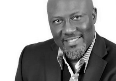 Lawless Dino Melaye Must Be Jailed If…
