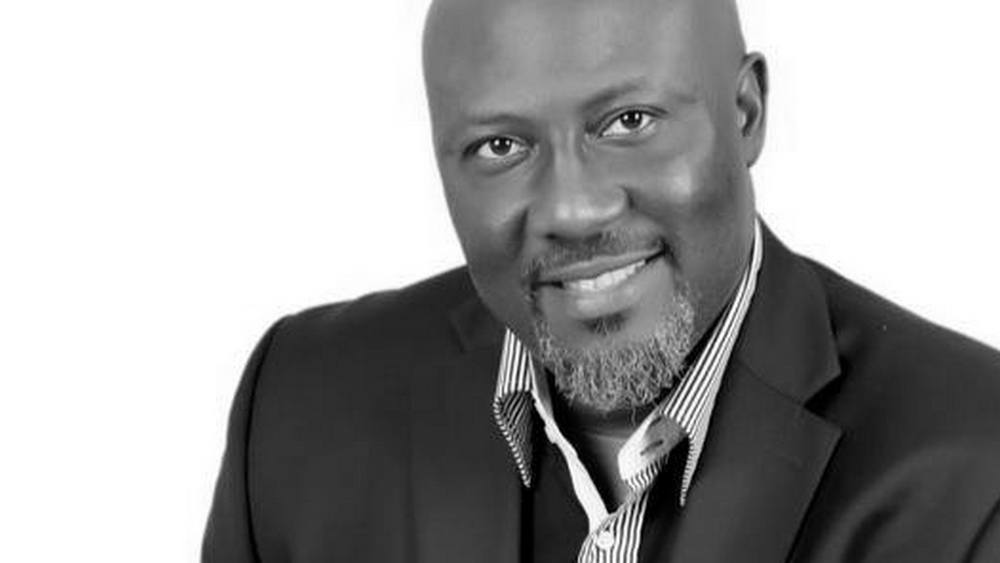 Dino Melaye continues to Run from his Shadow