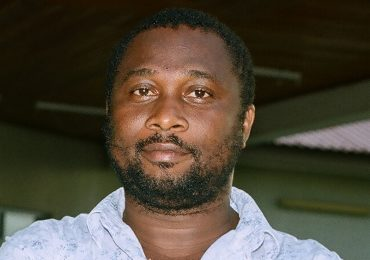 Nollywood is a Revelation – Azubuike Erinugha
