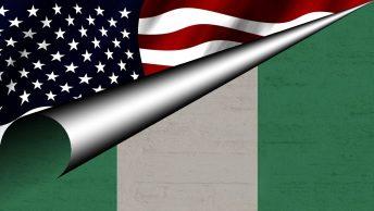 nigeria america