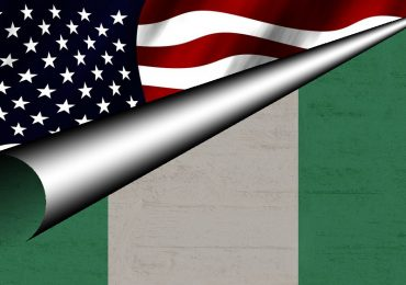 Comparative Analysis of the Nigerian and American Presidencies