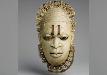 Free at last? Nigerian Artifacts may finally return home