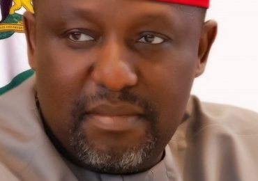 Why, Rochas, Why?