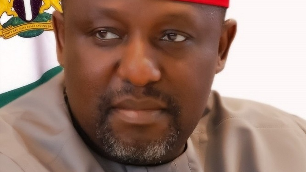 Governor Okorocha and the Erectile Dysfunctional Statues of History