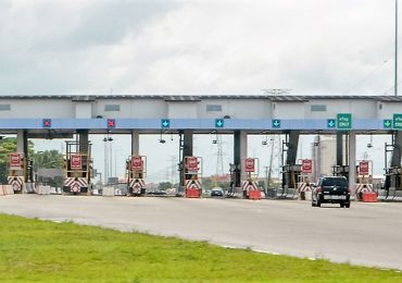 The Return of Toll Gates in Nigeria
