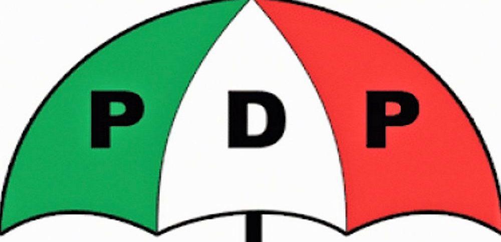 People's Democratic Party, Nigeria