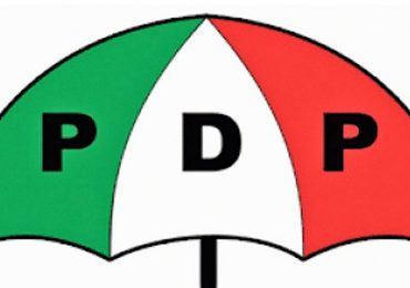 That PDP Dollarized Primary and the Renewed Campaign Against Vote-Buying