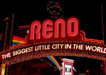 Lessons from Reno