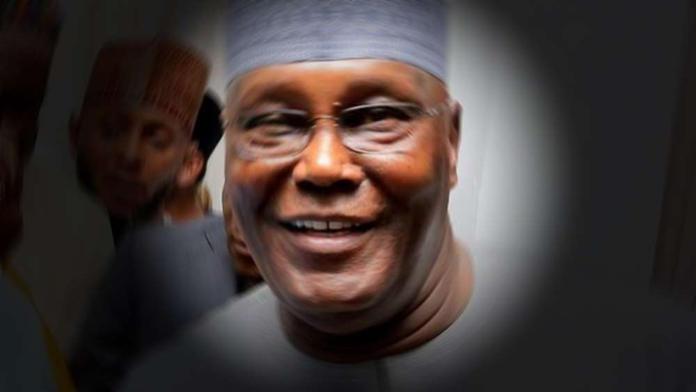 Atiku and his Consuming Vain Presidential Ambition