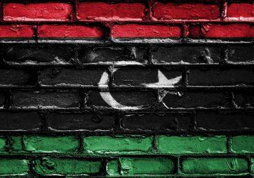 That Evil Trade in Libya