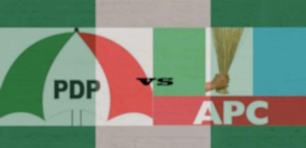 pdp vs apc