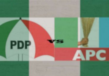 Unnecessary Glut of Parties In Nigeria's Electoral System