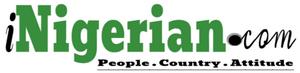 iNigerian.com