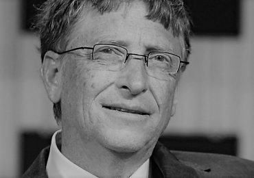 Of Liveable Africa: Waiting for Bill Gates?