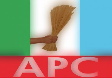 Can Jagabanisation make APC Electable in 2019?
