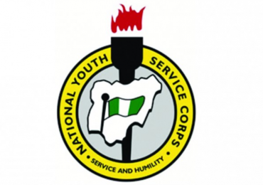 Education Disaster as Illiterate Graduates are Reported by NYSC