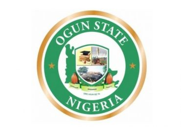 Ogun State, Politics, and the 2026 World Cup!