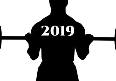 Desperate Philistines and the Quest for Power In 2019