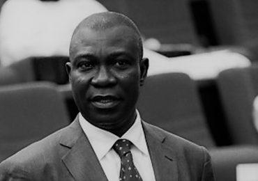 Ekweremadu and his Increasing Anti-Buhari Rants