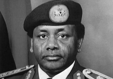 Burning Questions on the Returned Abacha Loot