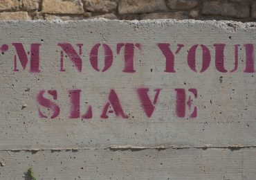 Neo-slavery in Italy? The Conflicting Status of Nigerians in Italy