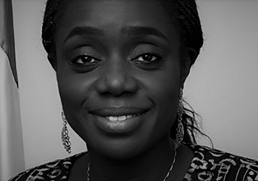 Mrs. Kemi Adeosun: A Casualty of the War Against Corruption in Nigeria