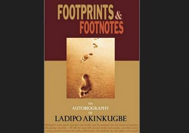 Professor Ladipo Akinkugbe and Nigeria's arrested Development