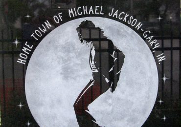Our World Needs Healing: Remembering Michael Jackson, the Emperor of Rhythms