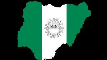 Nigeria Covid-19
